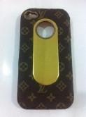 Bao da iphone04_02
