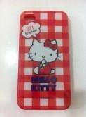 Bao da iphone04_04