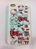 Bao da iphone04_06