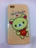 Bao da iphone04_07