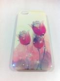 Bao da iphone05_29