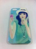 Bao da iphone05_31