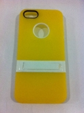 Bao da iphone05_36