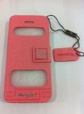 Bao da iphone05_42