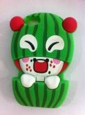 Bao da iphone05_91