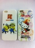 Bao da iphone05_94