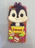 Bao da iphone05_59