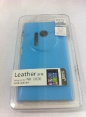 Lumia 1020 06