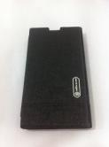 Lumia 1020 10