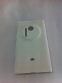 Lumia 1020 13