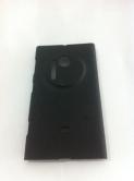 Lumia 1020 14