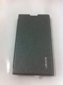 Lumia 1020 19
