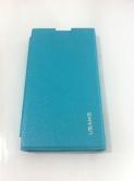 Lumia 1020 21