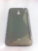 Lumia 1320 01
