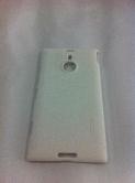 Lumia 1520 07