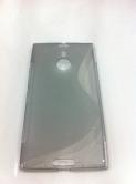 Lumia 1520 09