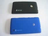 Lumia 520 03