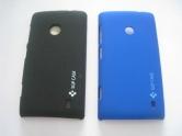 Lumia 520 04