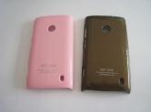 Lumia 520 07