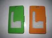 Lumia 520 12