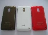 Lumia 620 05