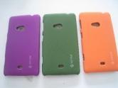 Lumia 625 01