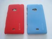 Lumia 625 02