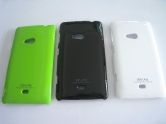 Lumia 625 03