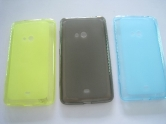 Lumia 625 04