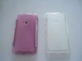 Lumia 625 05