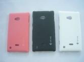 Lumia 720 03
