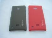 Lumia 720 04