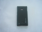 Lumia 720 15
