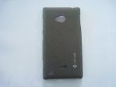 Lumia 720 17
