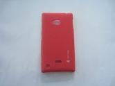 Lumia 720 18