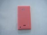 Lumia 720 19