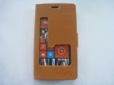Lumia 720 20