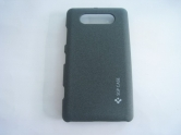 Lumia 820 03