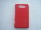 Lumia 820 04