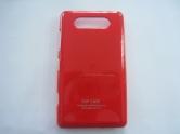 Lumia 820 05