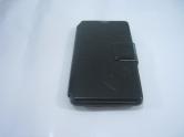 Lumia 820 12