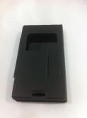Lumia 900 01