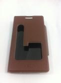 Lumia 900 02