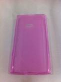 Lumia 900 05
