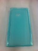 Lumia 900 06