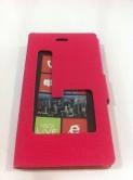 Lumia 920 01
