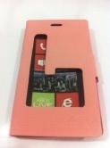 Lumia 920 05