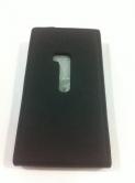Lumia 920 09