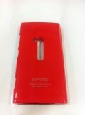 Lumia 920 13