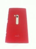Lumia 920 15